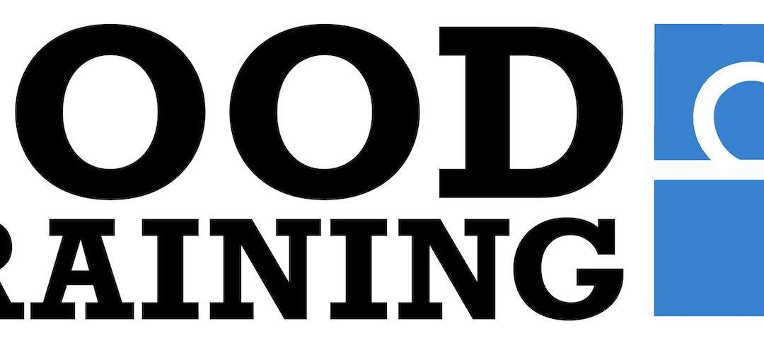 Neu in der Diakonie: Die Hood Training gGmbH